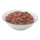 Complete Lamb Feast