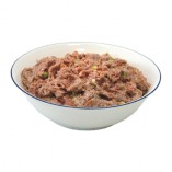 Complete Meaty Feast