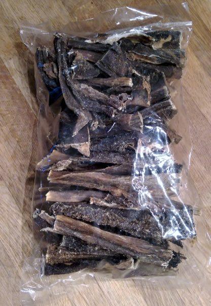Tripe Sticks