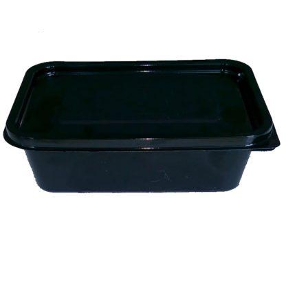 Nutriment 500g Tub