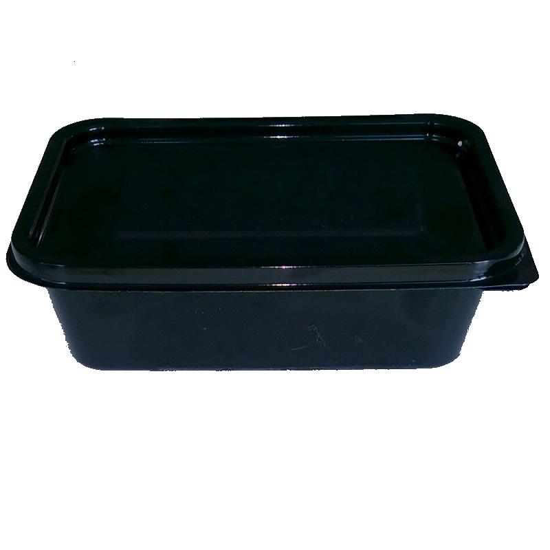 Nutriment Tub 500g