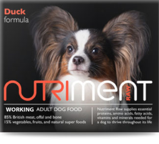 Duck Formula
