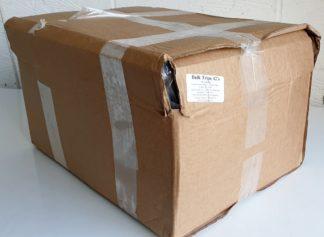 DAF Bulk Tripe Box of 42
