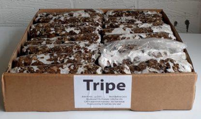 Tripe Factory Tripe Box of 20