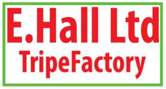 TripeFactory