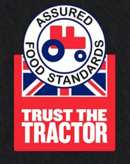 Food Standards Assured