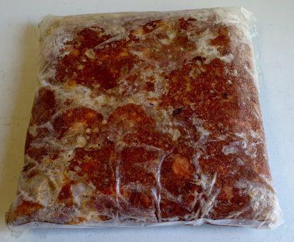DAF Chicken 5lb Pack