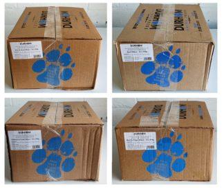 DAF Boxes