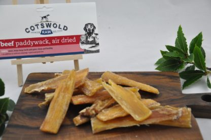 Cotswold Raw Paddywack