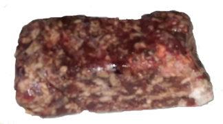 Tripefactory Beef